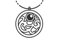 cloe-van-peborgh-pendentif